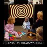 Television_Brainwashing