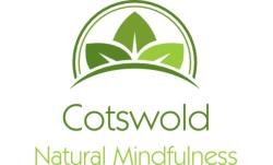 image Mindfulness Taster Walk