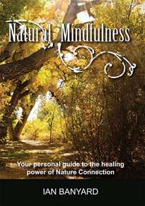 Natural Mindfulness Book